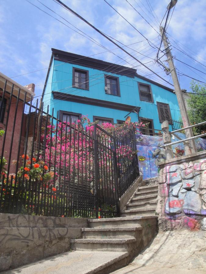Guest Houses In Reñaca Bajo Valparaíso Region