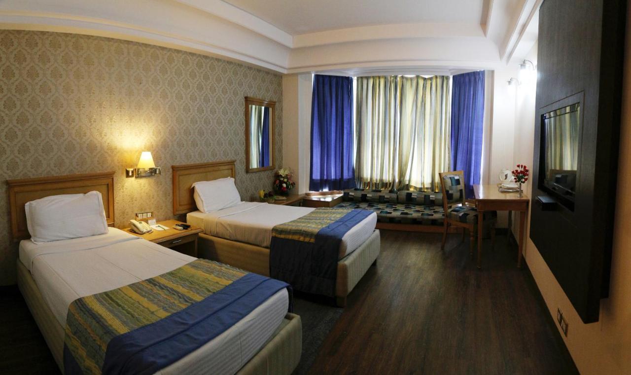 hotel dee marks airport u0026 s new delhi india booking com