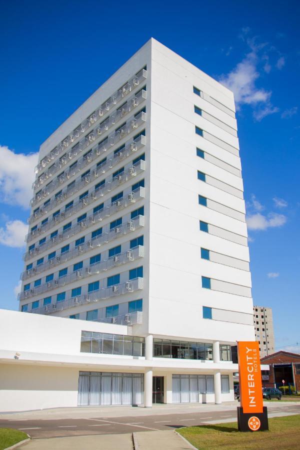 Hotels In Cachoeirinha Rio Grande Do Sul