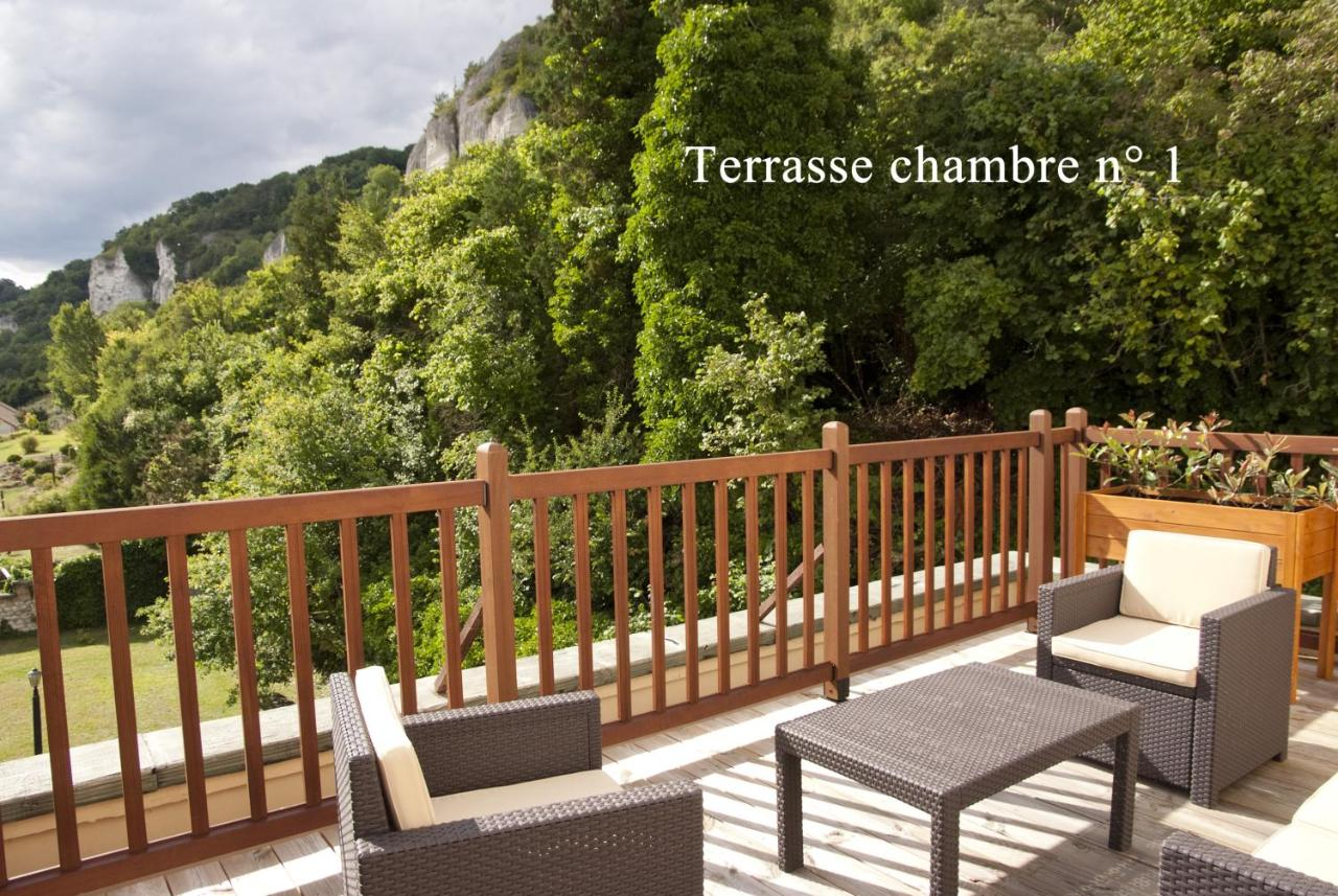 Hotels In Rosay-sur-lieure Upper Normandy