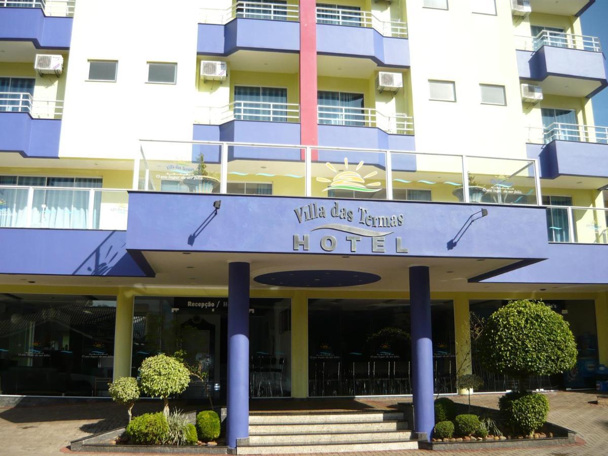 Hotels In Piratuba Santa Catarina