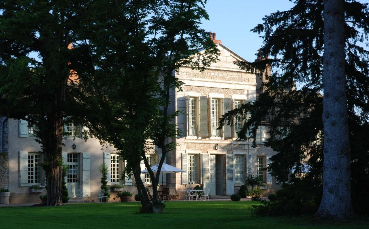 Bed And Breakfasts In Rosey Burgundy