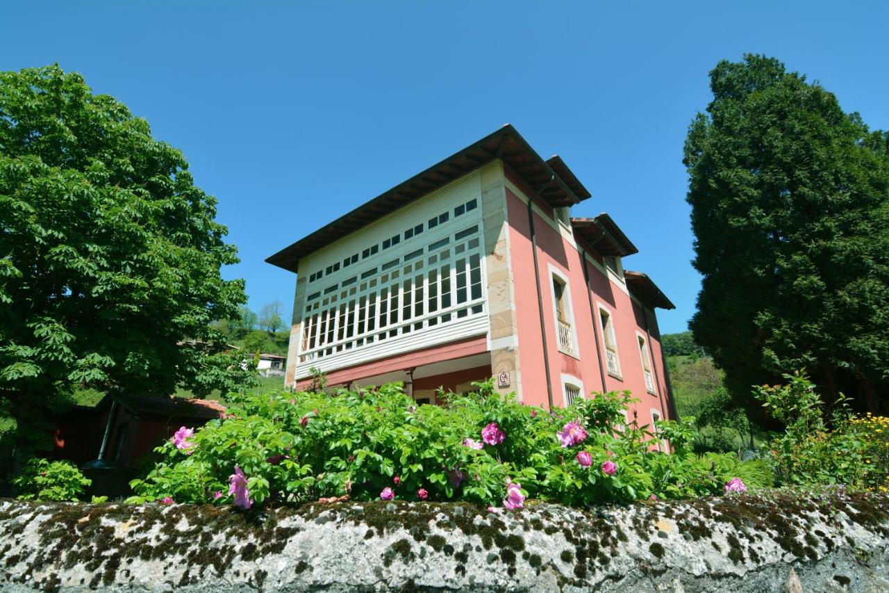Hotels In Anayo Asturias