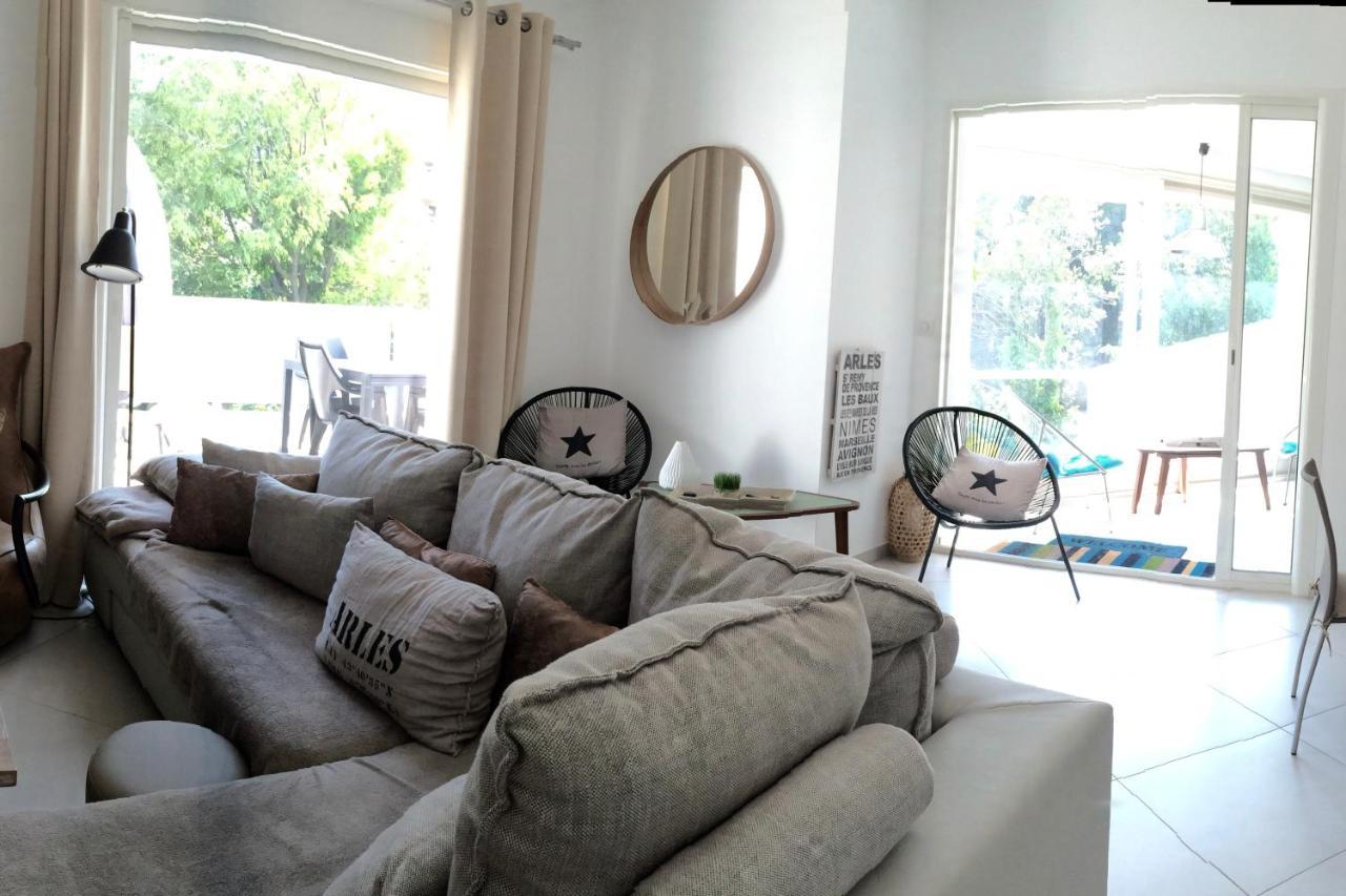 La maison blanche arles u2013 updated 2019 prices
