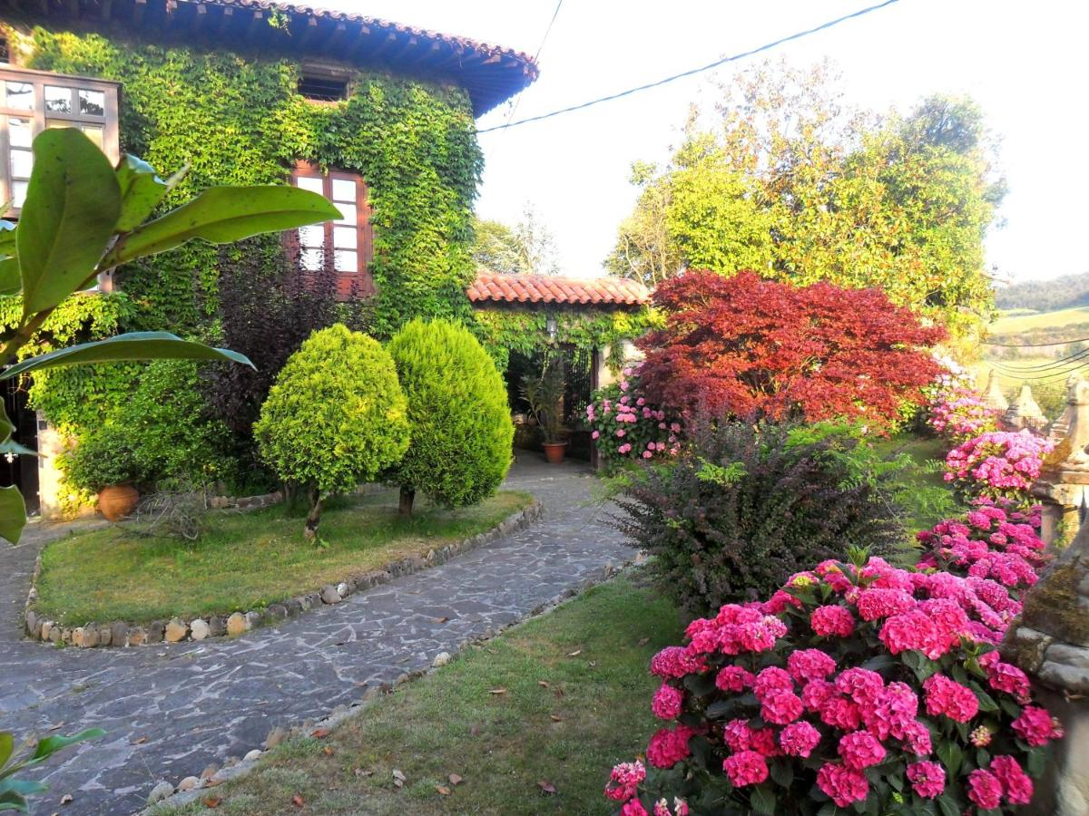 Hotels In Valles Cantabria
