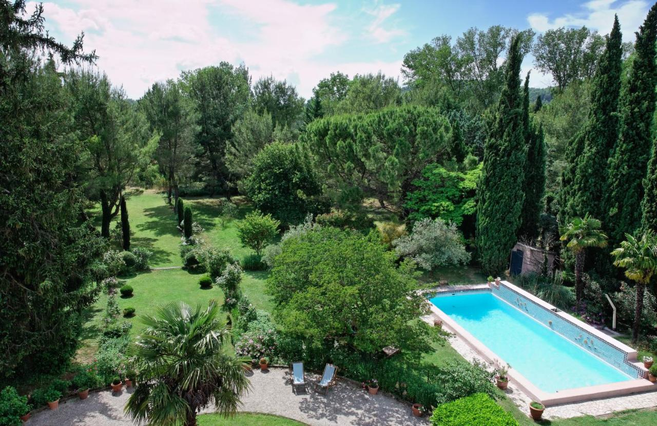 Bed And Breakfasts In Saint-andiol Provence-alpes-côte D