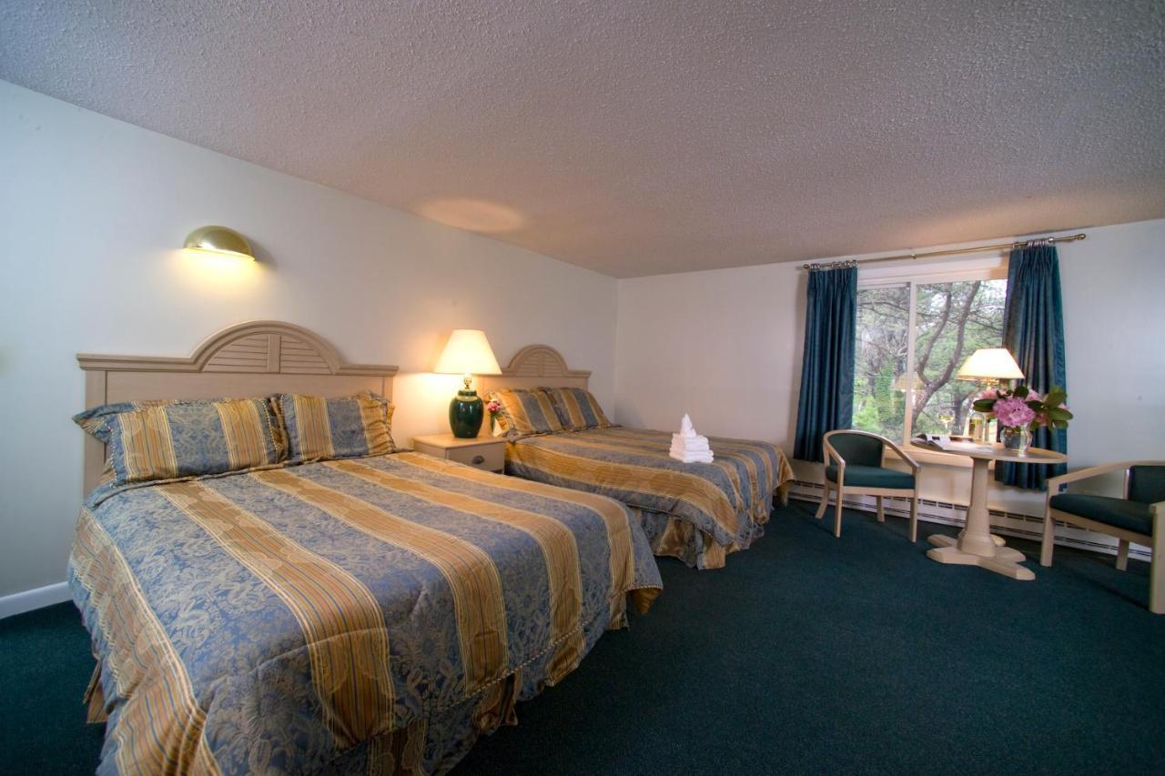 100 Motels In Wellfleet Cape Cod