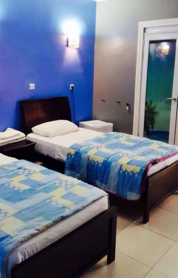 Hotel la brise (Algerien \'Aïn el Turk) - Booking.com
