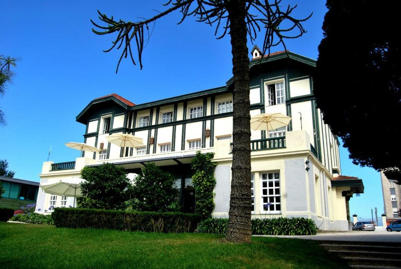 Hotels In Anaz Cantabria