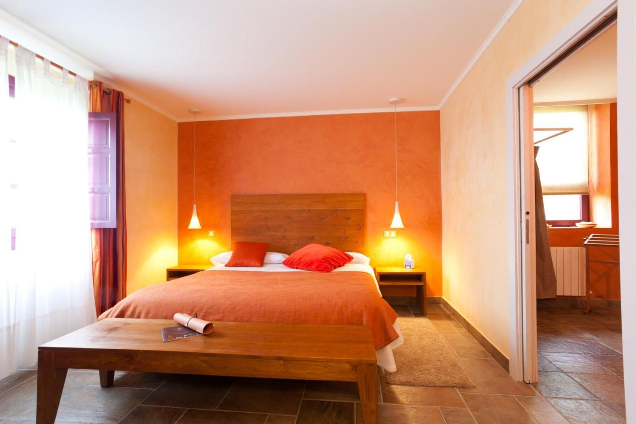 boutique hotels in bizkaia  155
