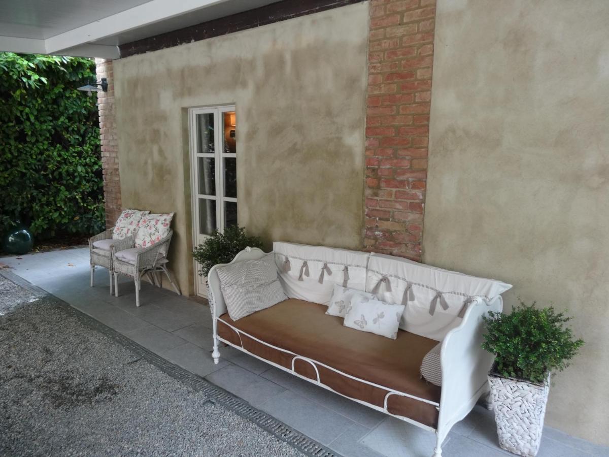 Bed and Breakfast La Culla di Bacco, Castagnole Monferrato, Italy ...
