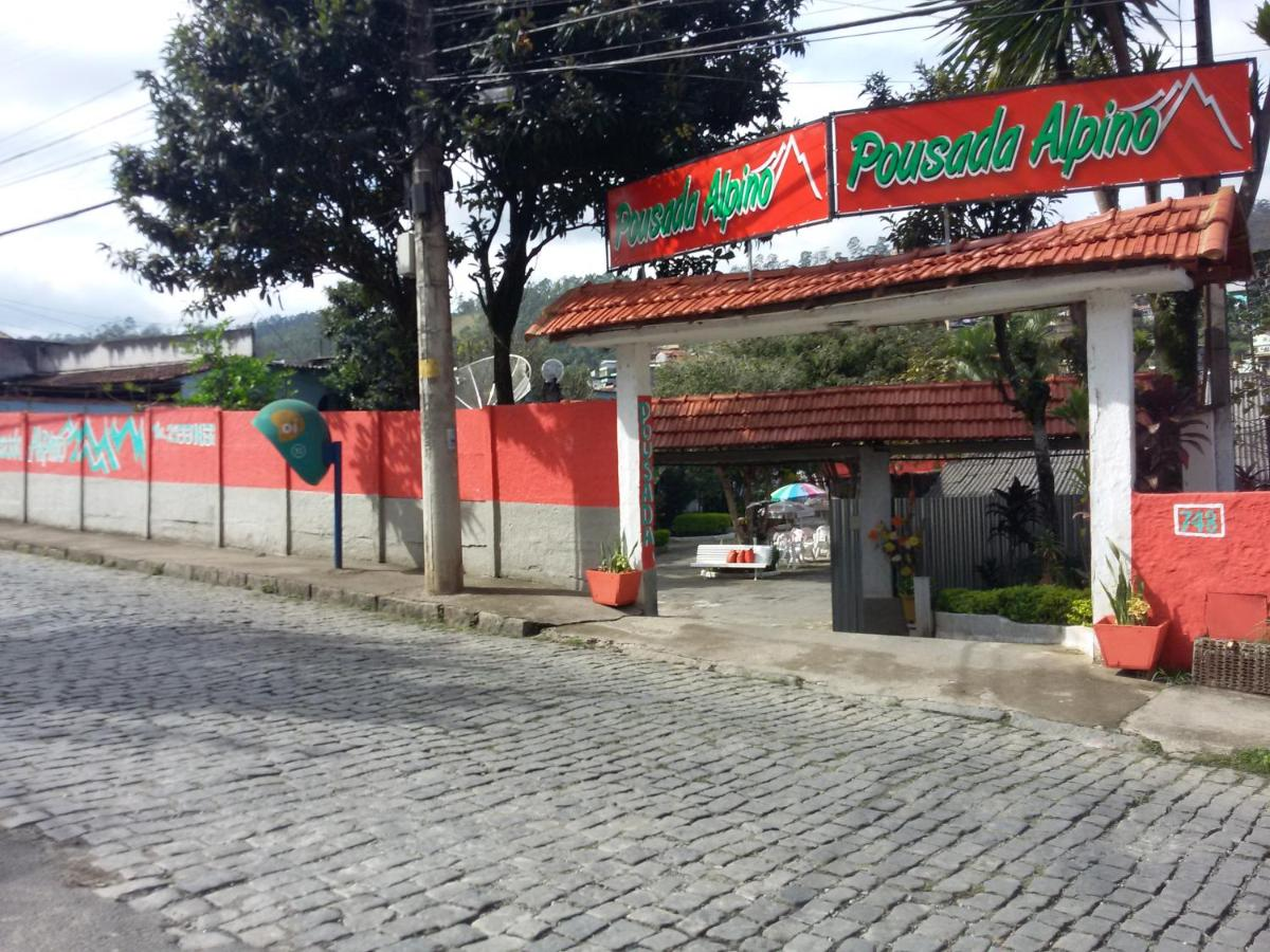 Guest Houses In Banquete Rio De Janeiro State