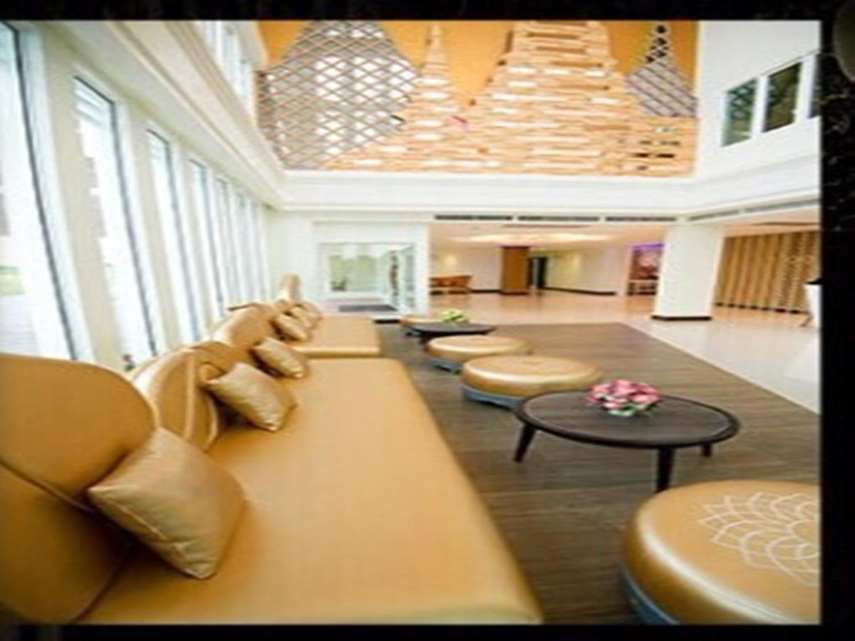 Hotels In Phra Nakhon Si Ayutthaya Phra Nakhon Si Ayutthaya Province