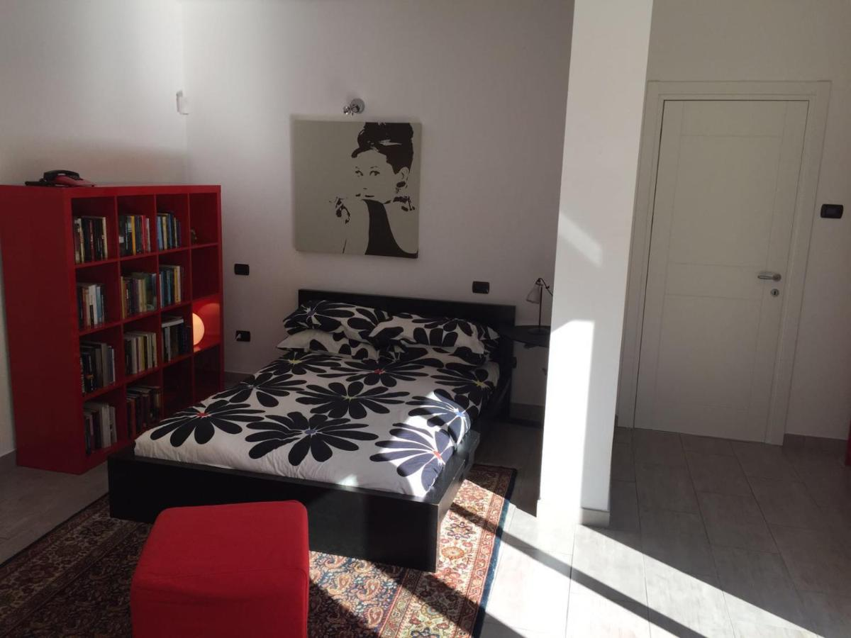 Bed And Breakfasts In Albisola Superiore Liguria