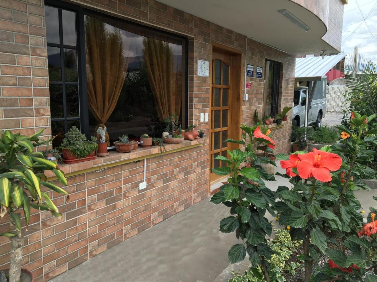 Hotels In Yaruqui