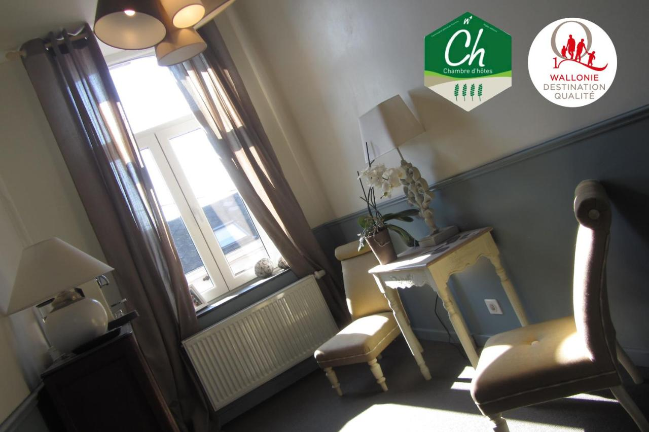 Guest Houses In Chastre-villeroux-blanmont Walloon Brabant
