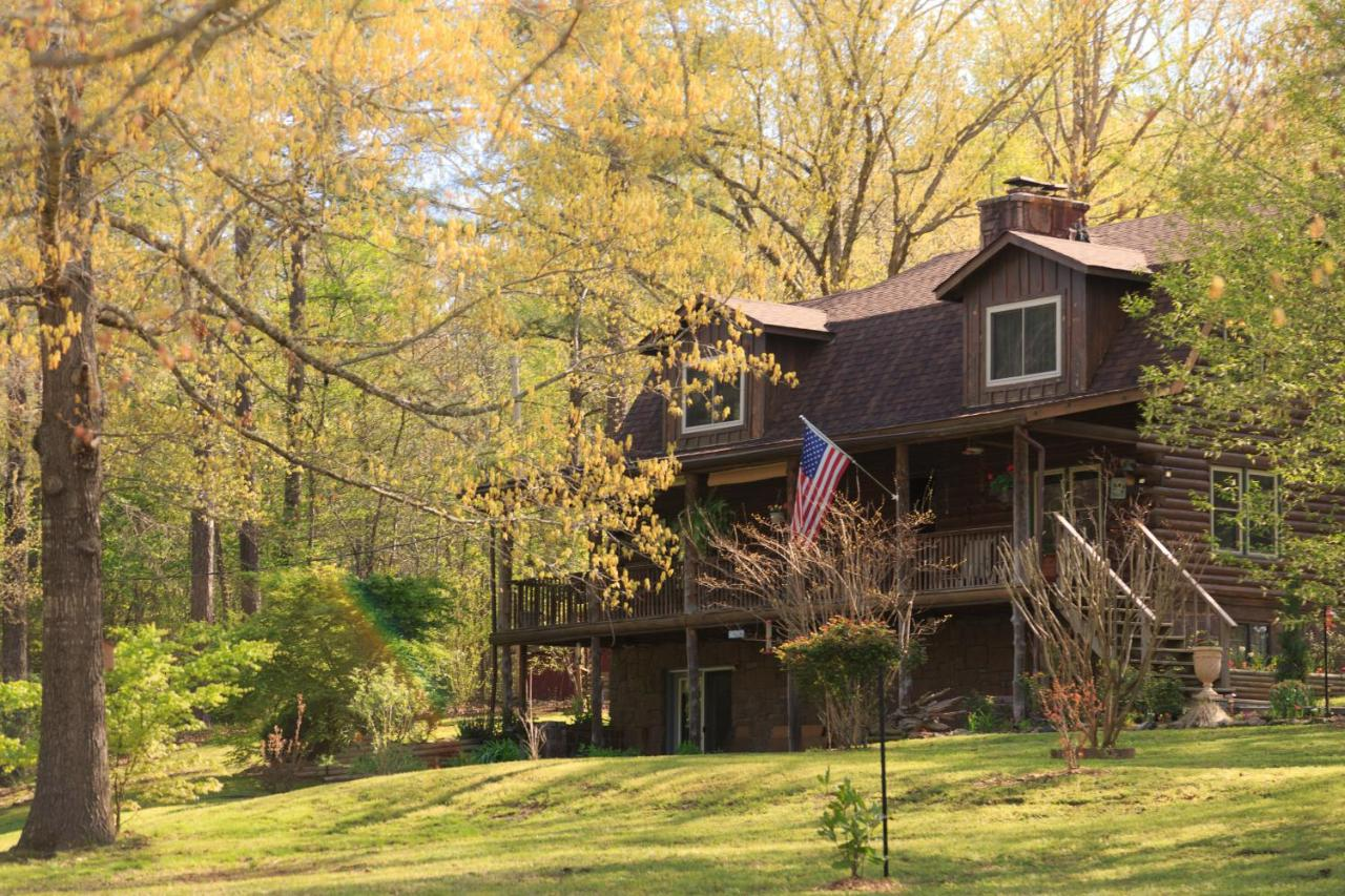 Bed And Breakfasts In Rockwell Arkansas