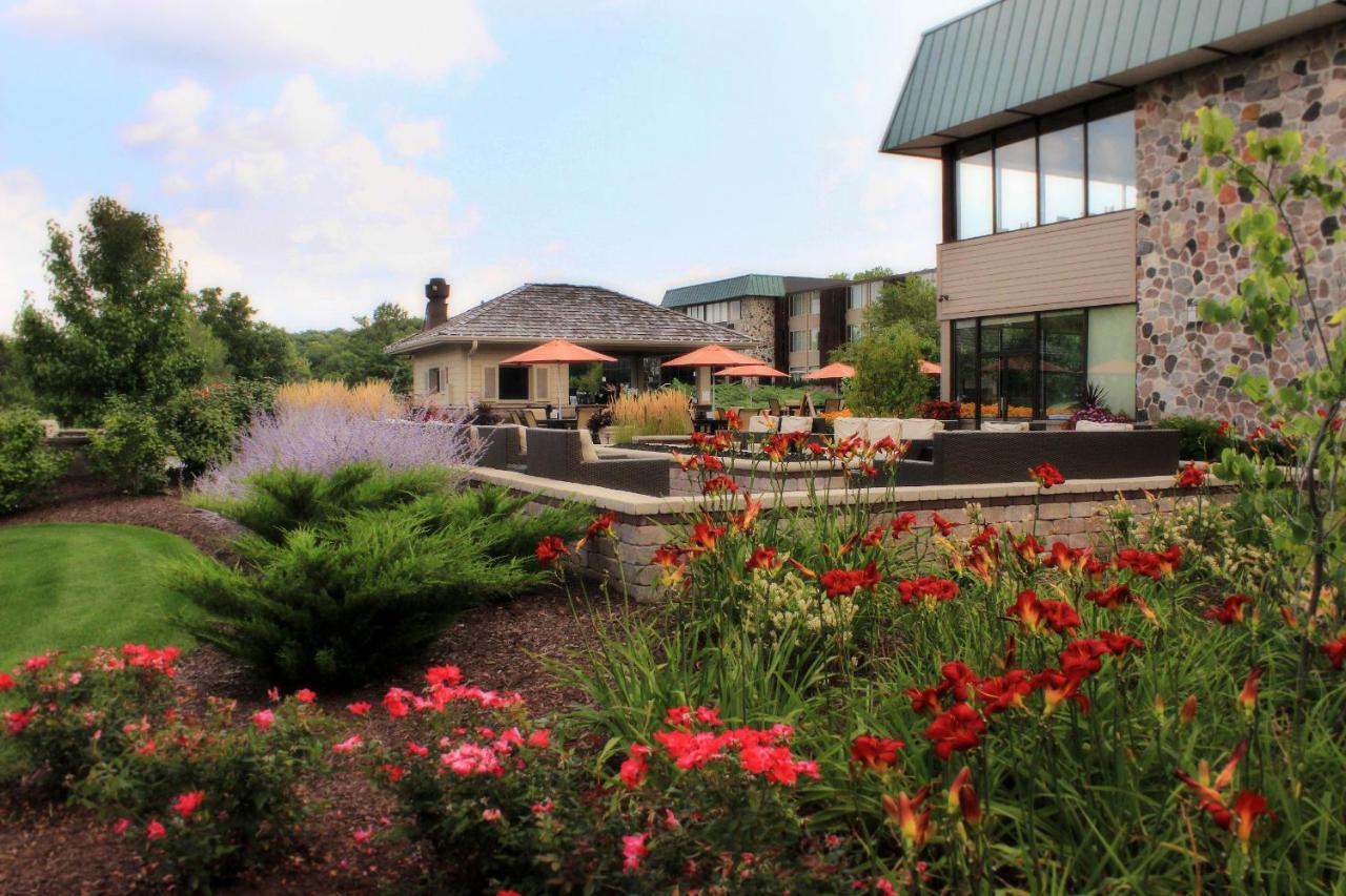 Hotels In Lake Geneva Wisconsin