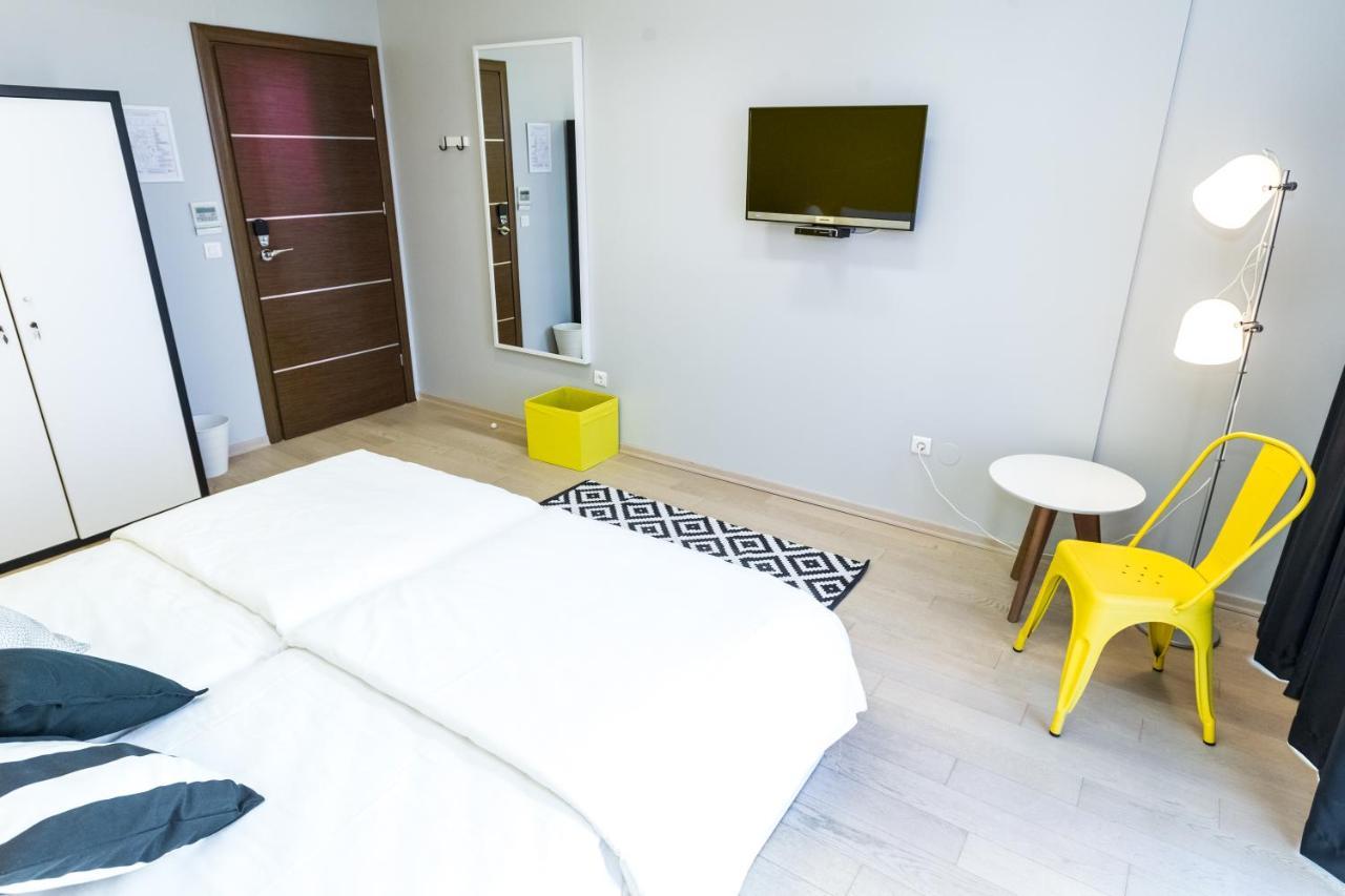 Hostel 4 You (Kroatien Zadar) - Booking.com
