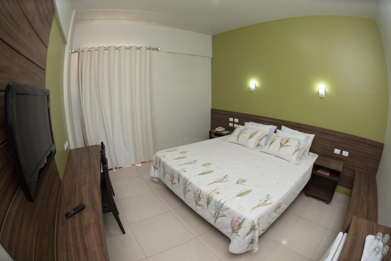 Hotels In Barbalha Ceará