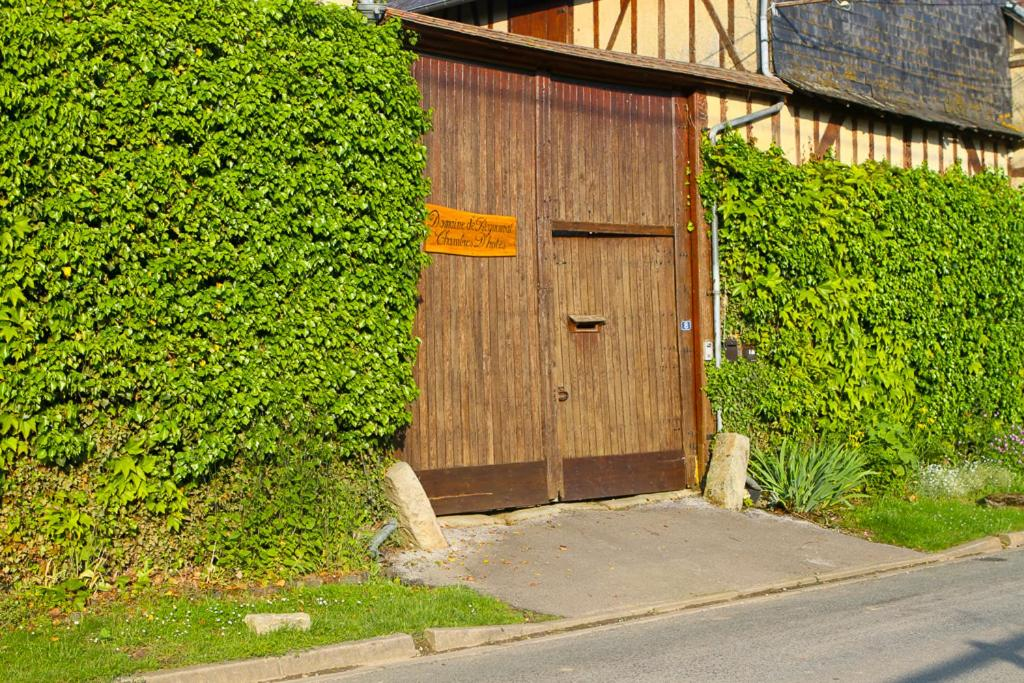 Bed And Breakfasts In Poix Picardy