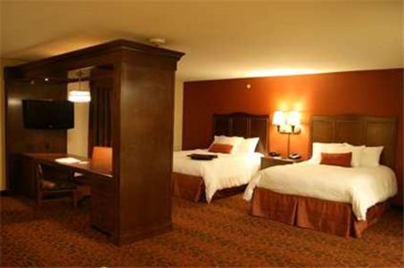 Hotels In West Middlesex Pennsylvania