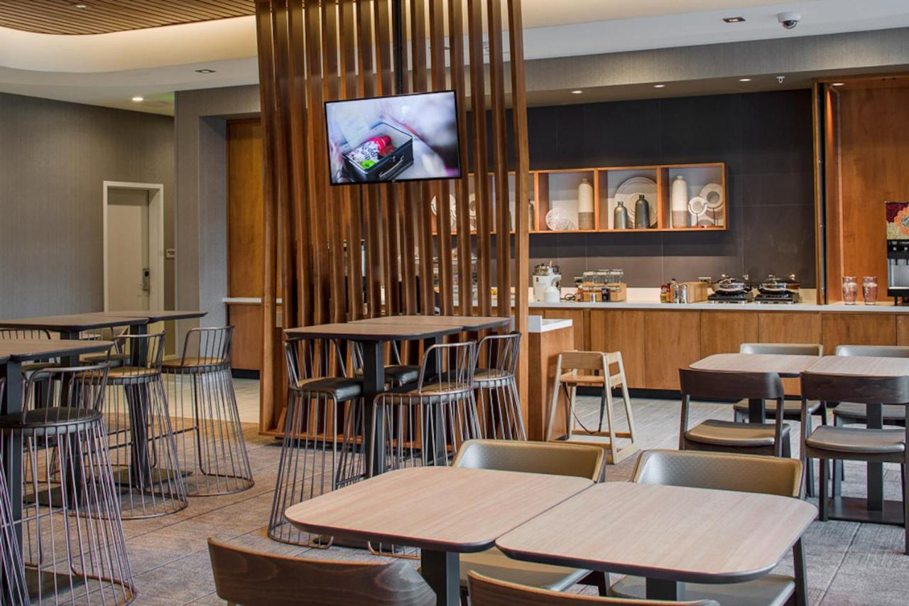 SpringHill Suites by Marriott Kalispell, Kalispell – Updated 2018 Prices