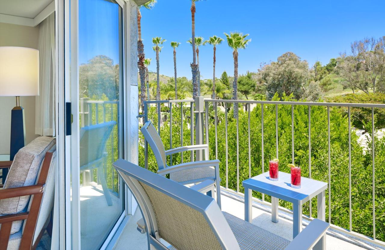 Hotel Karlan San Diego - a DoubleTree by Hilton, Poway – Updated ...