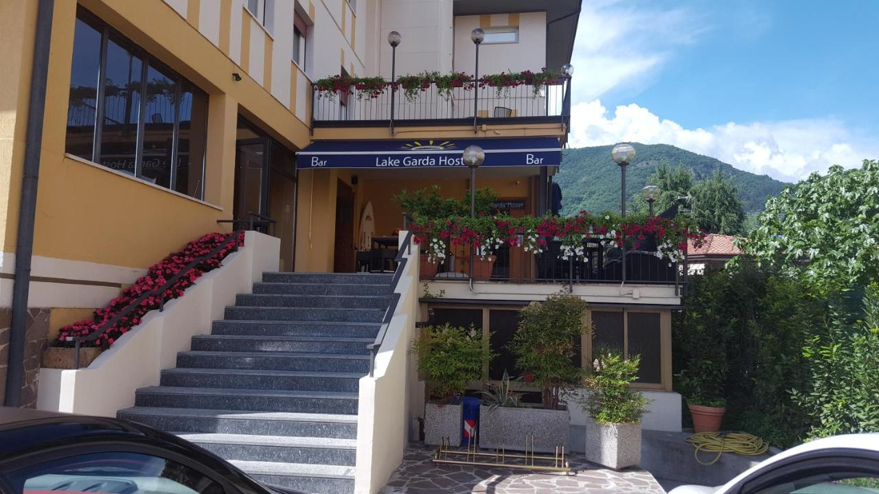 Hostels In Albisano Veneto