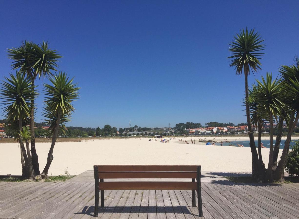 Hotels In Bordons Galicia