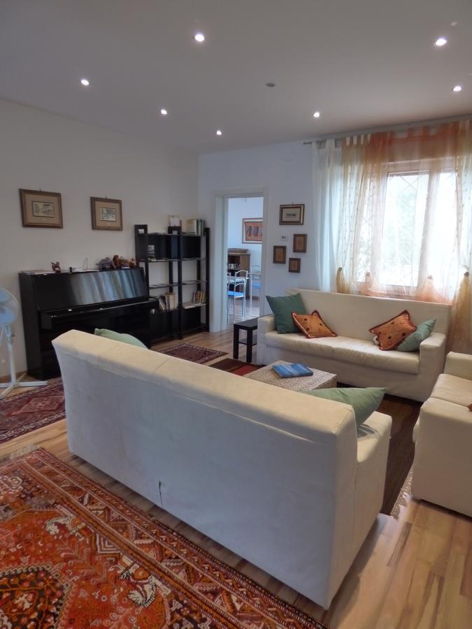 Guest Houses In Aiello Del Friuli Friuli Venezia Giulia