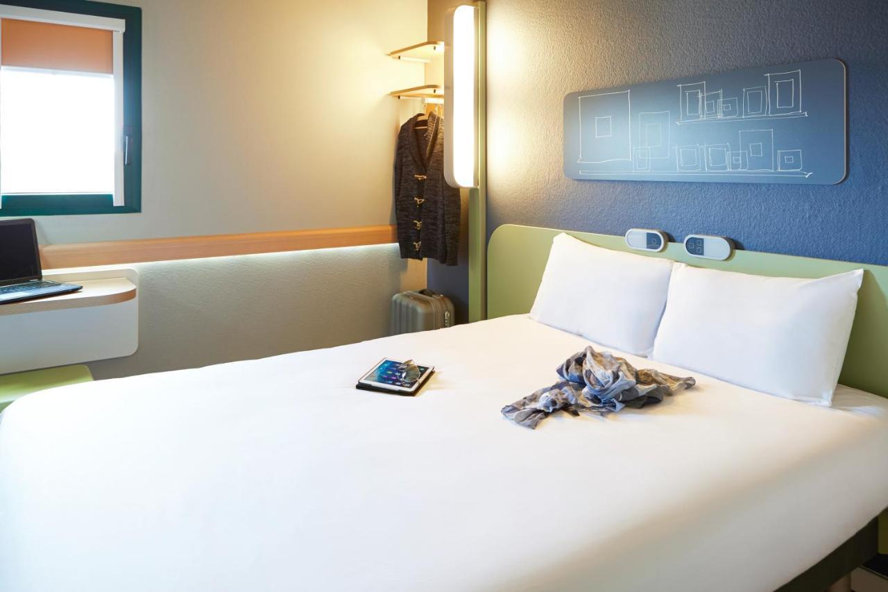 Hotels In Osny Ile De France