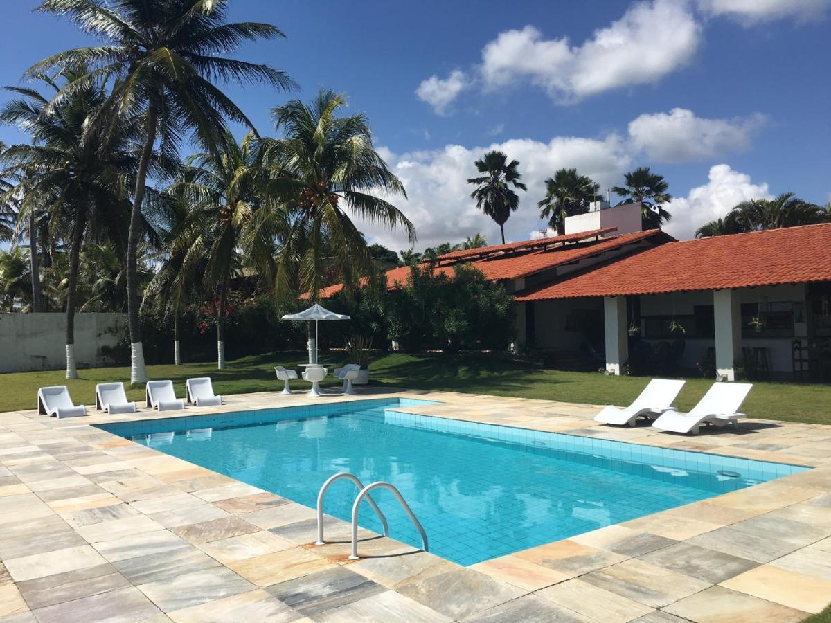 Hotels In Caucaia Ceará