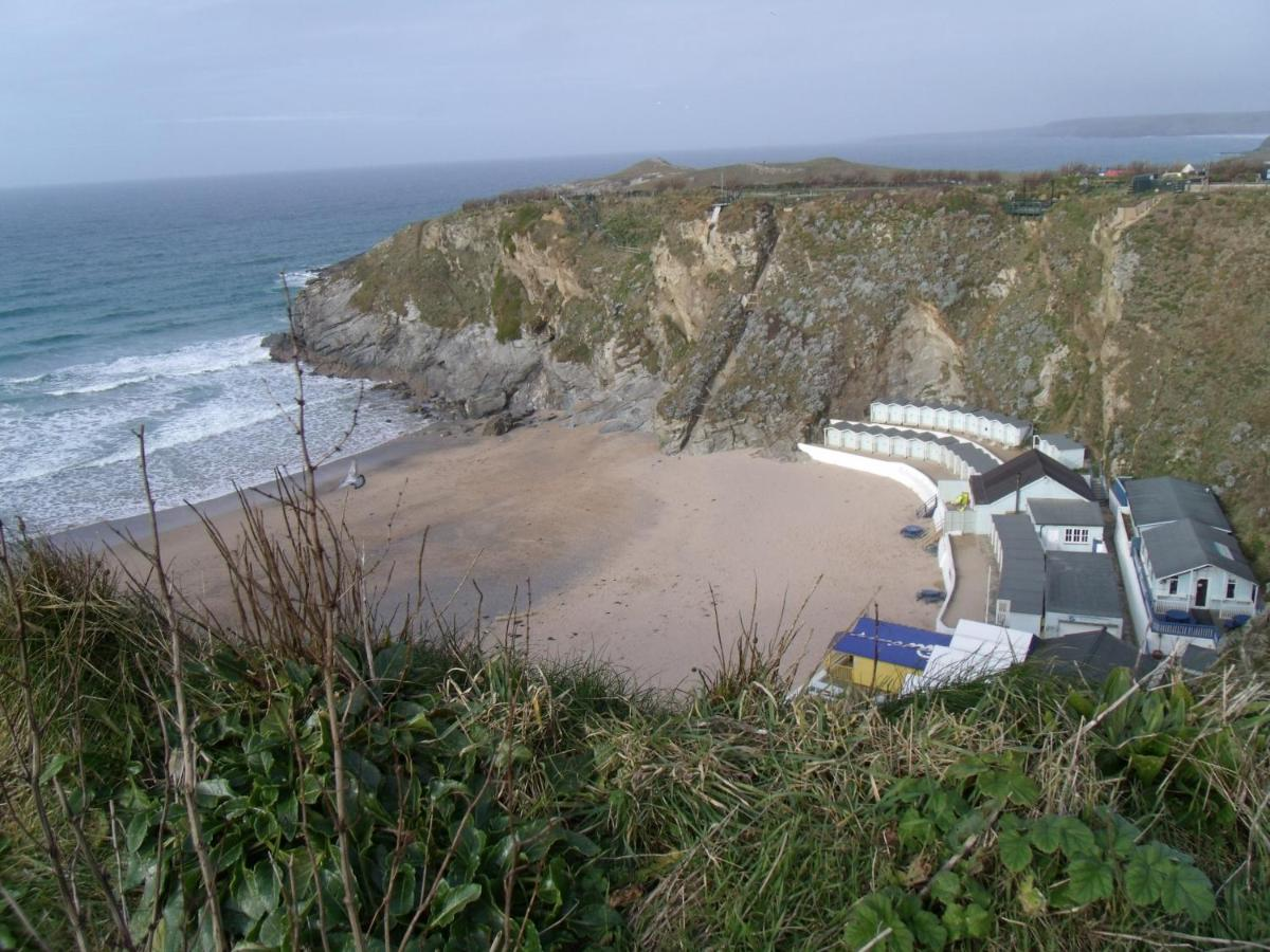 Bed And Breakfasts In Saint Eval Cornwall