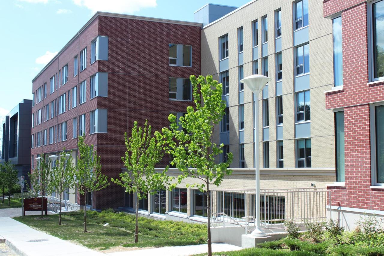 Hostels In Hull Quebec