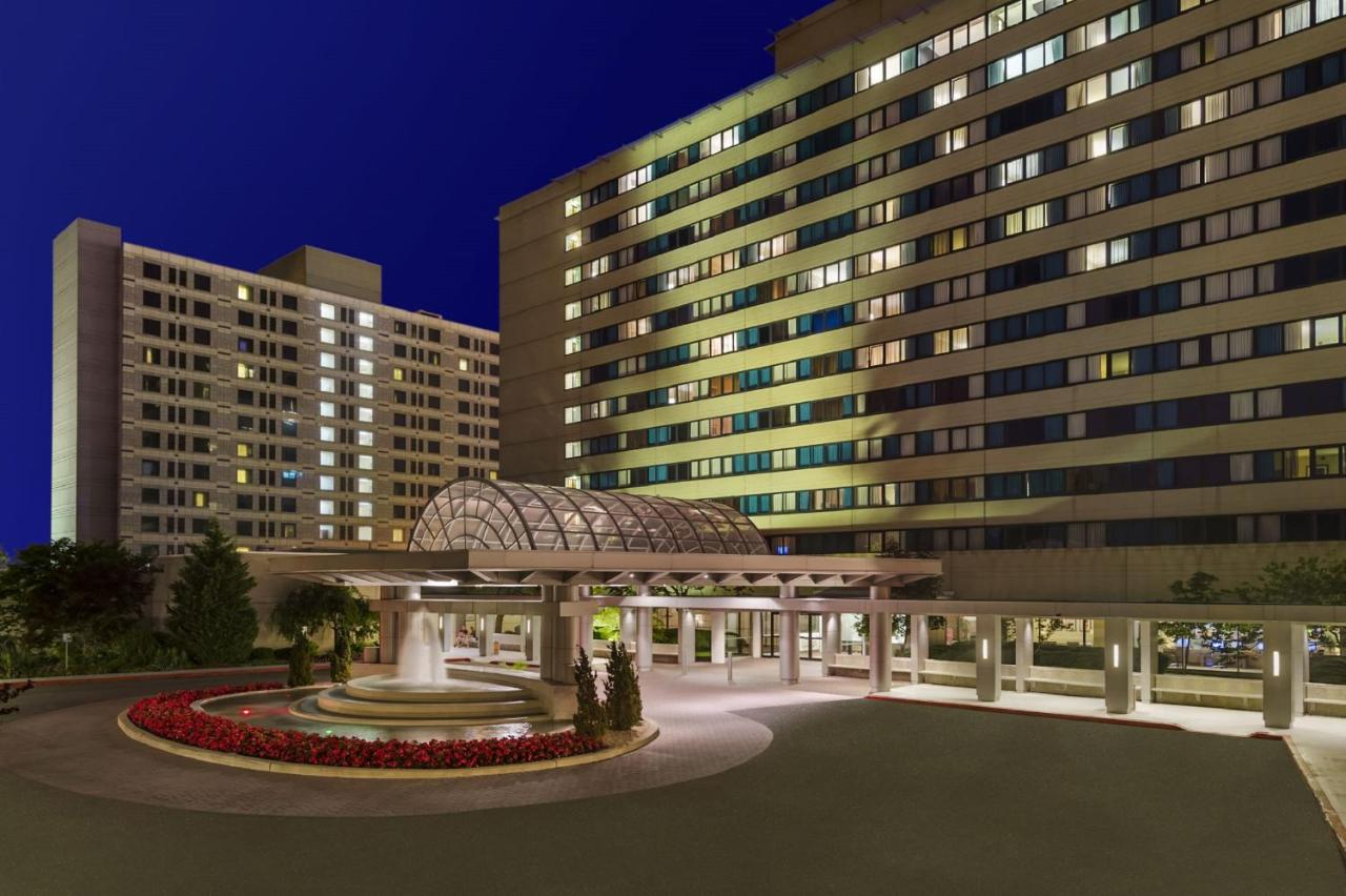 Hotels In Broad Channel New York State