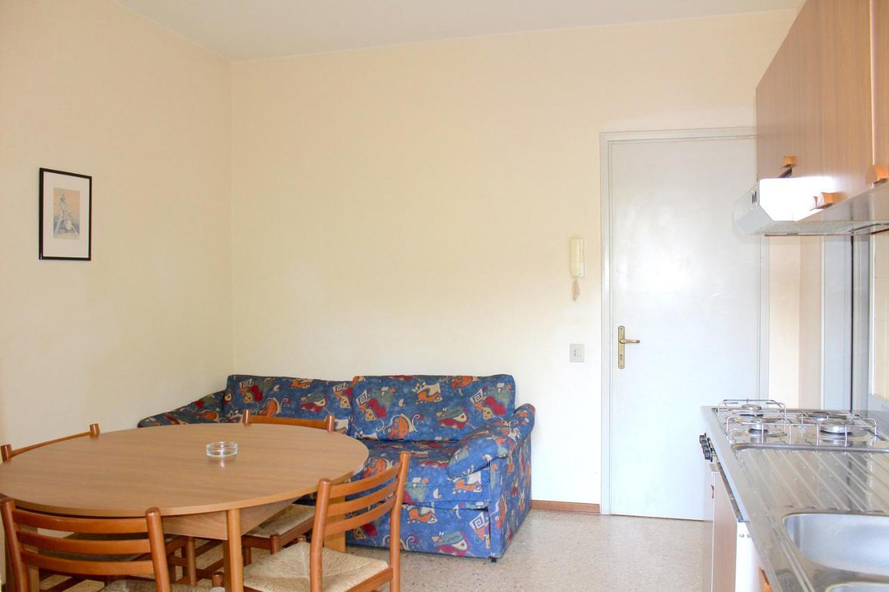 Apartment Astrid, Lignano Sabbiadoro, Italy - Booking.com