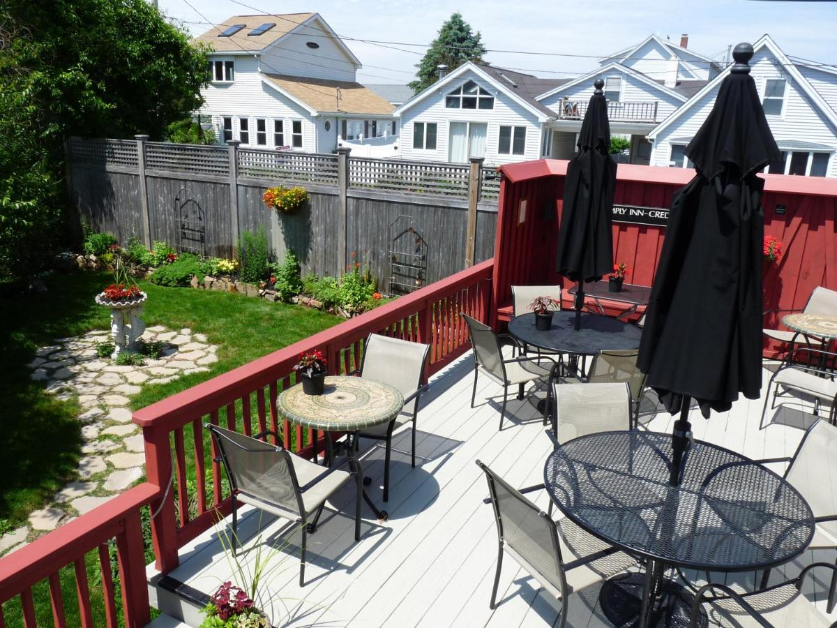 bed and breakfast haven by the sea wells me booking com