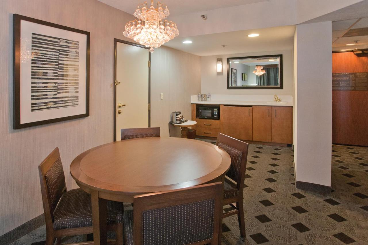 DoubleTree by Hilton Rosemead, Rosemead – Updated 2018 Prices