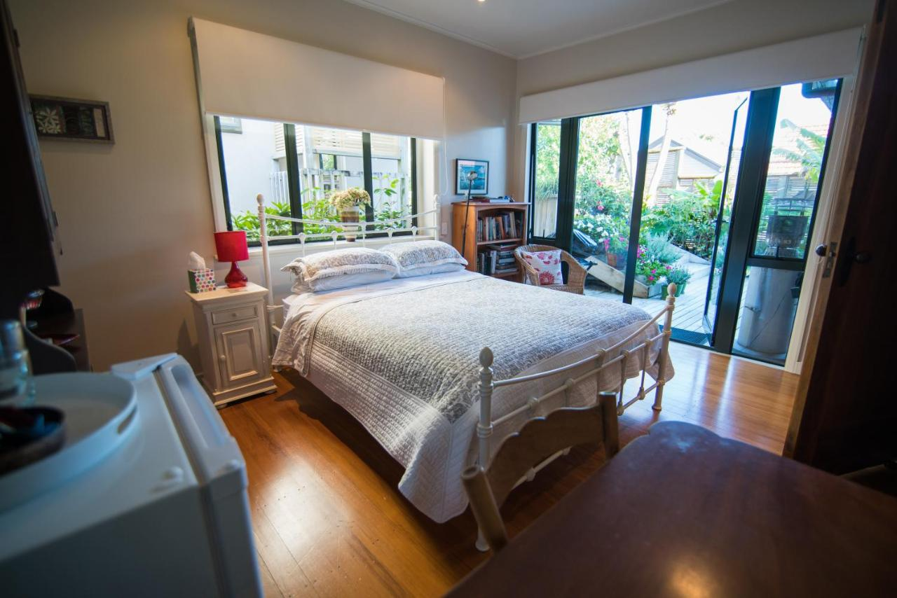 Terry and Cindy\'s Bed and Breakfast (Neuseeland Auckland) - Booking.com