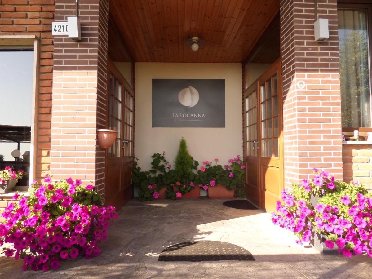 Hotels In Serramazzoni Emilia-romagna