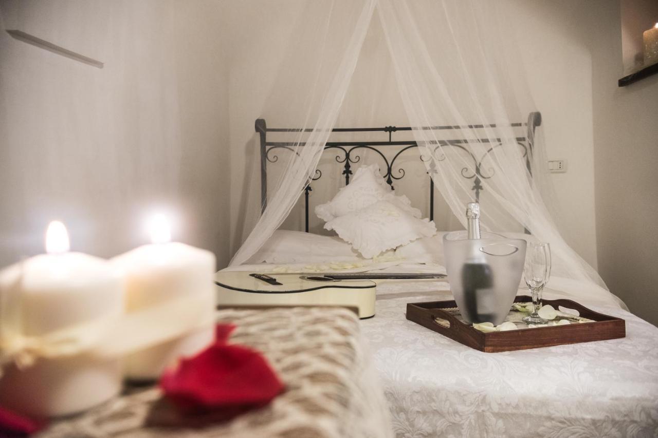 Casa Del Materasso Lugo 10 best guest houses to stay in alberobello apulia - top