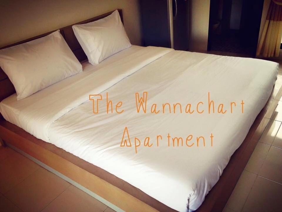 Hotels In Ban Bang Trong Nakhon Si Thammarat