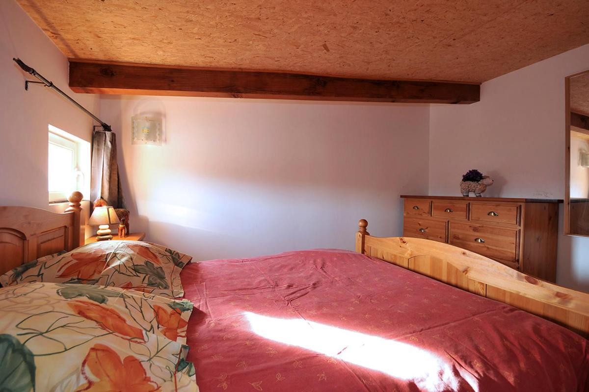 Guest Houses In Niedermorschwihr Alsace