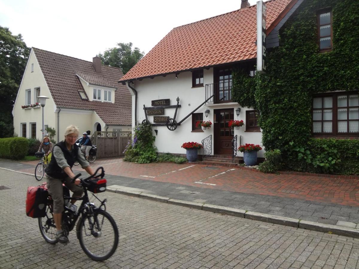 Mini Kühlschrank Jever : Hotel pension stöber deutschland jever booking.com