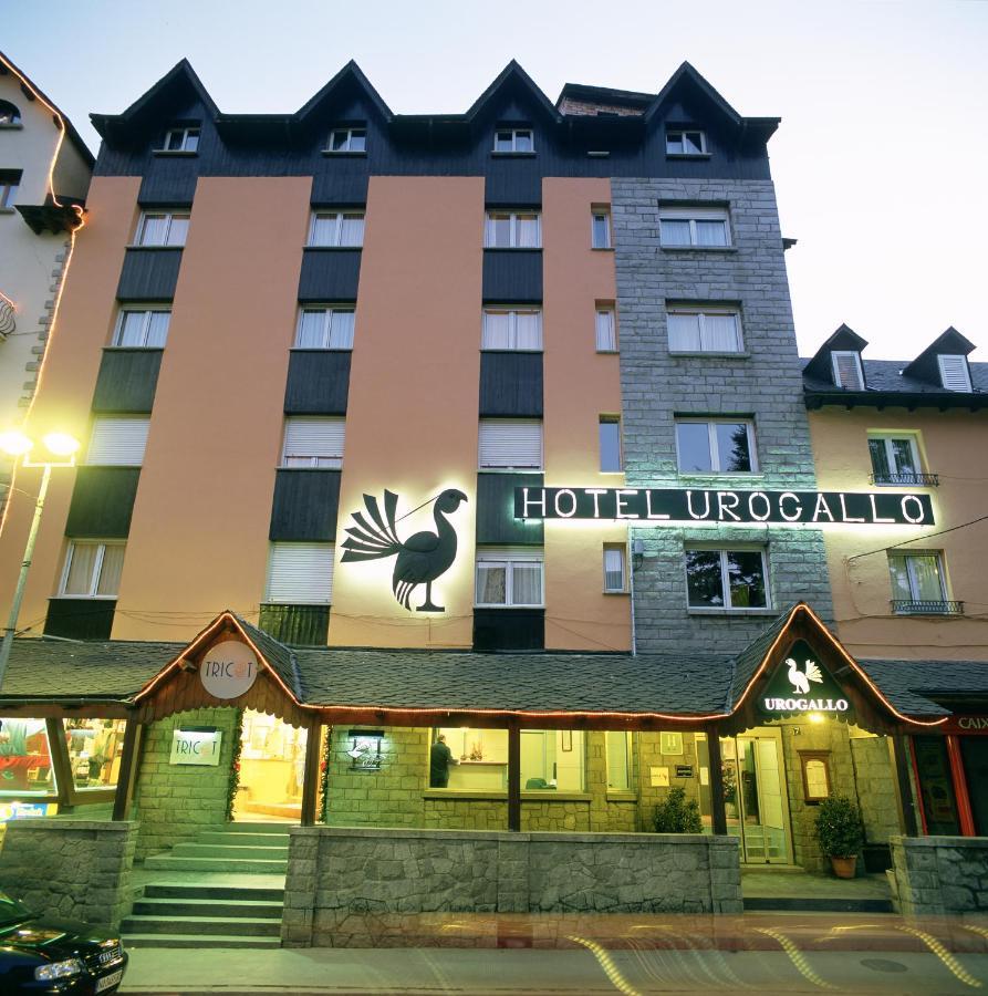 Hotels In Casau Catalonia