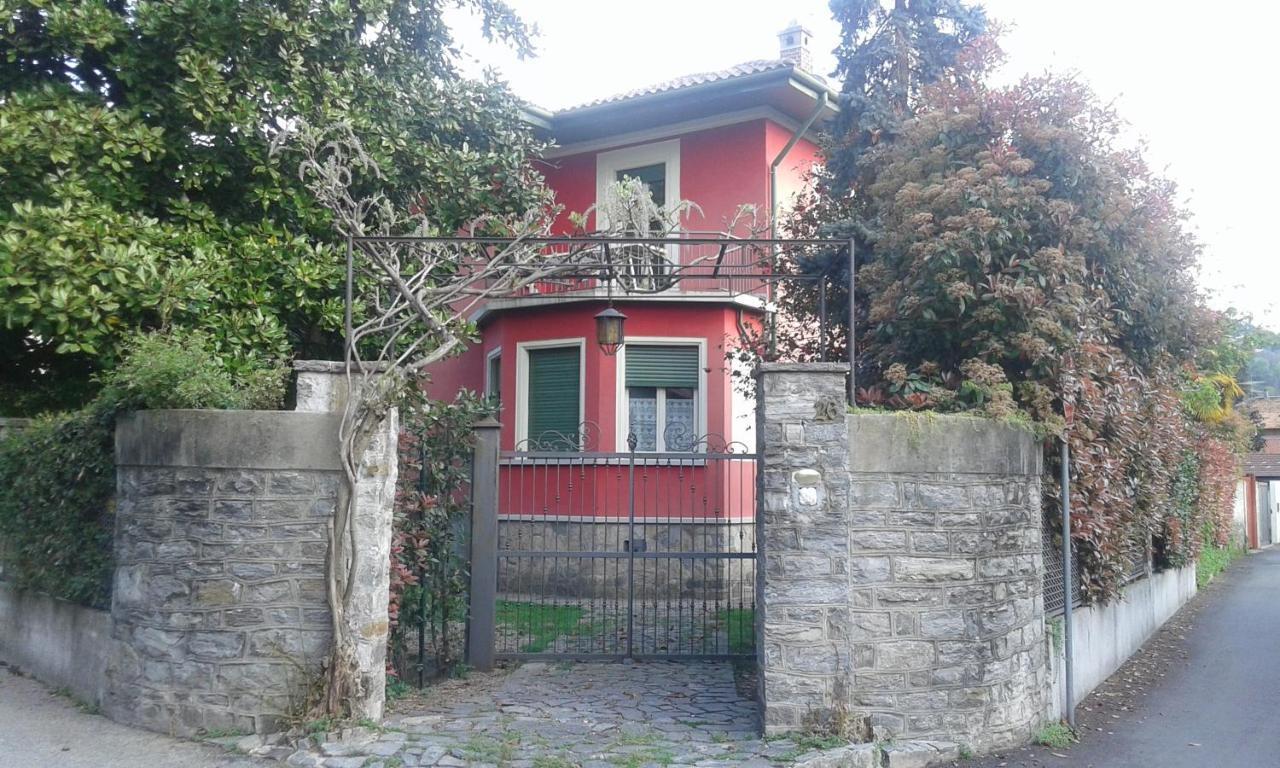 Casa Orisca, Lesa – Updated 2019 Prices
