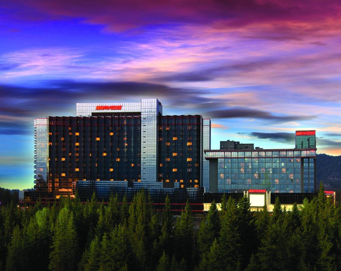 Resorts In Glenbrook Nevada