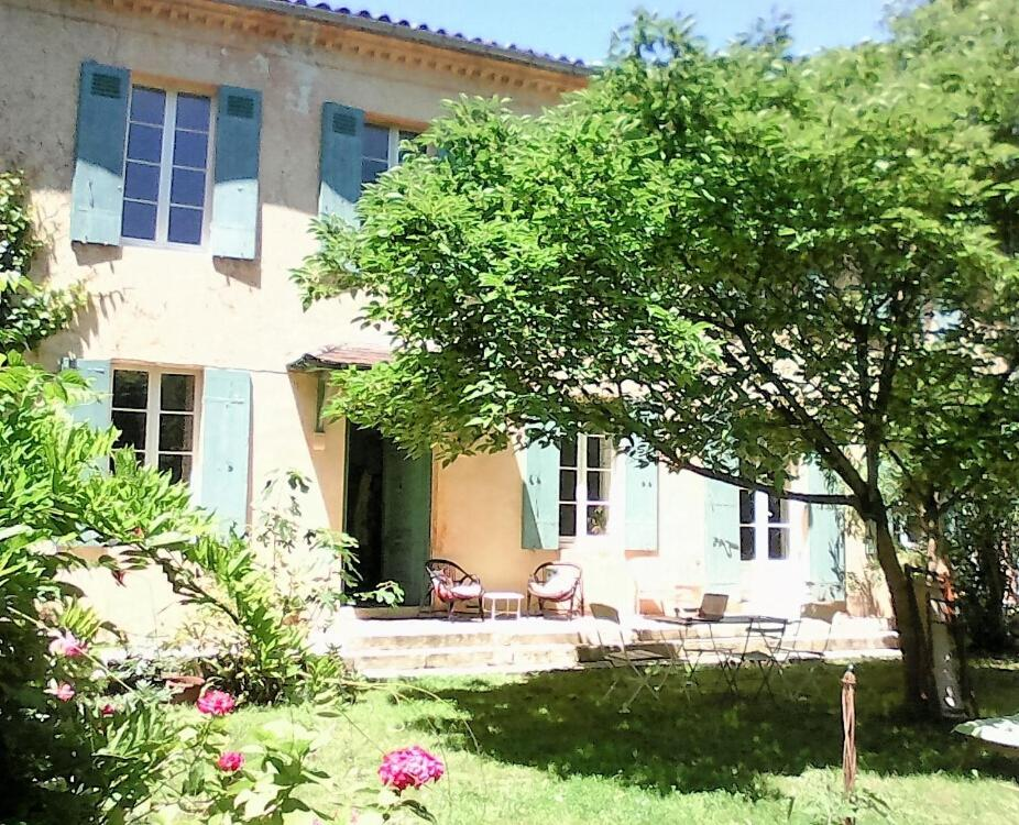 Bed And Breakfasts In Portets Aquitaine