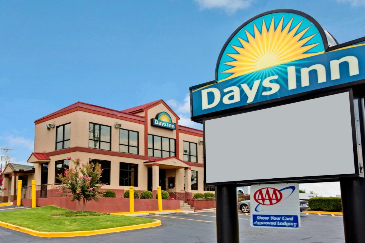 10 Best Hotels To Stay In Snellville Georgia Top Hotel Reviews The Seversons